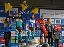 14 beloften podium.JPG